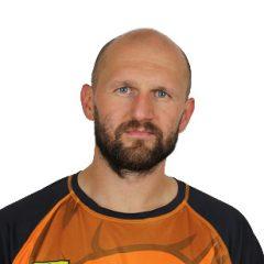 Łukasz Skibiński