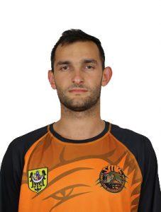 Damian Szablewski