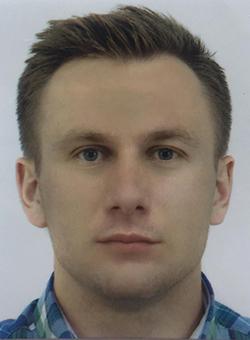 Jakub Słaby