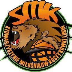 Walne Zgromadzenie Członków SMK Lubin