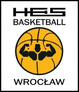 KS Hes BasketBall