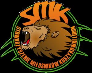 Stowarzyszenie Miłośników Koszykówki Lubin