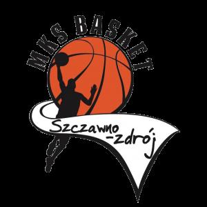 MKS Mazbud Basket Szczawno Zdrój