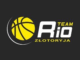 UKS Rio Team Złotoryja