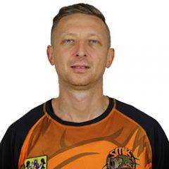 Paweł Macowicz
