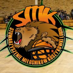 Zaproszenie na świąteczny turniej koszykówki