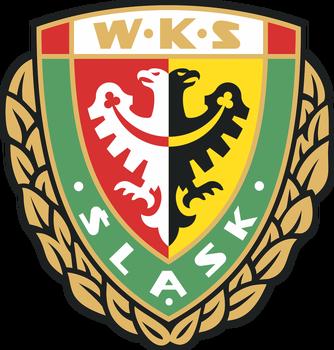 Exact Systems Śląsk Wrocław