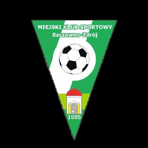 Miejski Klub Sportowy Szczawno Zdrój